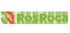 Ros Roca