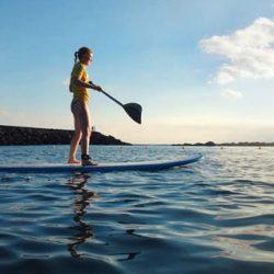 paddel surf 1