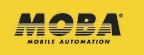 Moba Automation